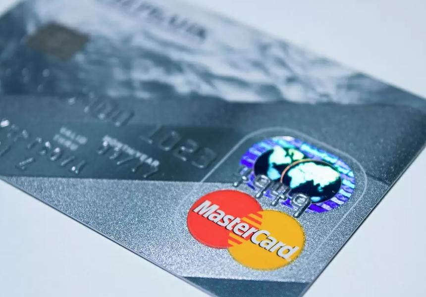 Сбербанк разрешил менять пин-код карты в личном кабинете на сайте