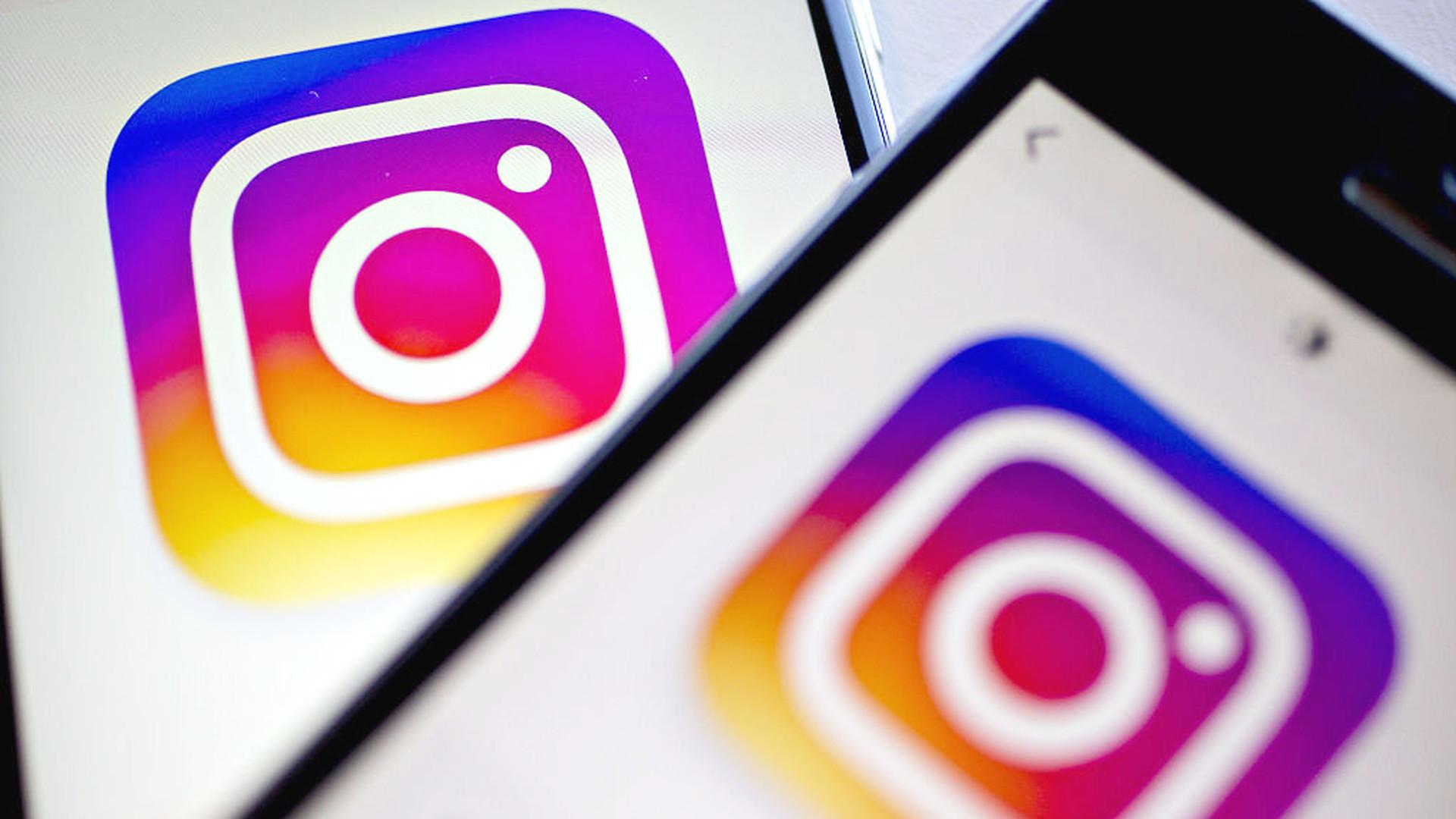 Найден способ смотреть закрытые посты и сториз в Instagram