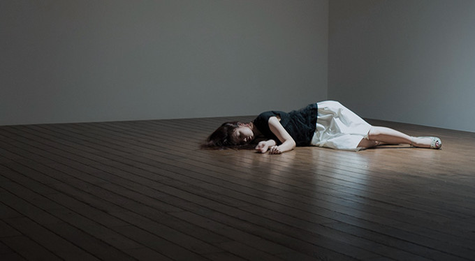 Ученые прокомментировали рост количества молодежи с подтвержденной депрессией