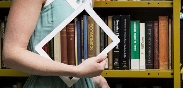 Казахстан заблокировал онлайн-версию библиотеки им. Ленина