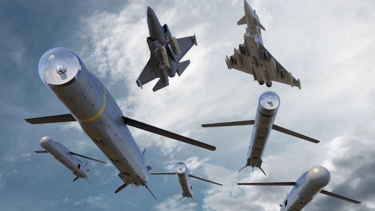 Названо главное европейское оружие для противостояния России