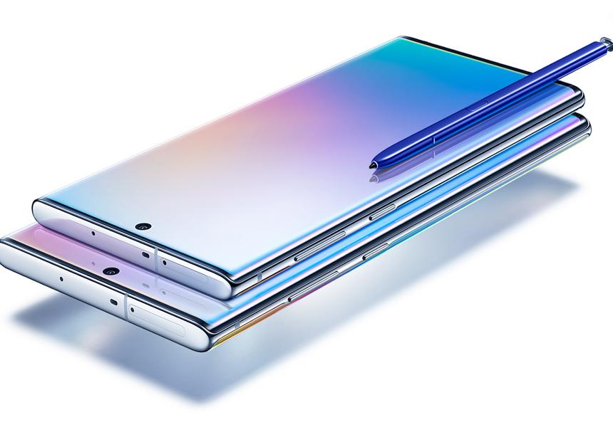 Microsoft отдаёт флагманы Samsung больше чем за полцены при условии отказа от iPhone