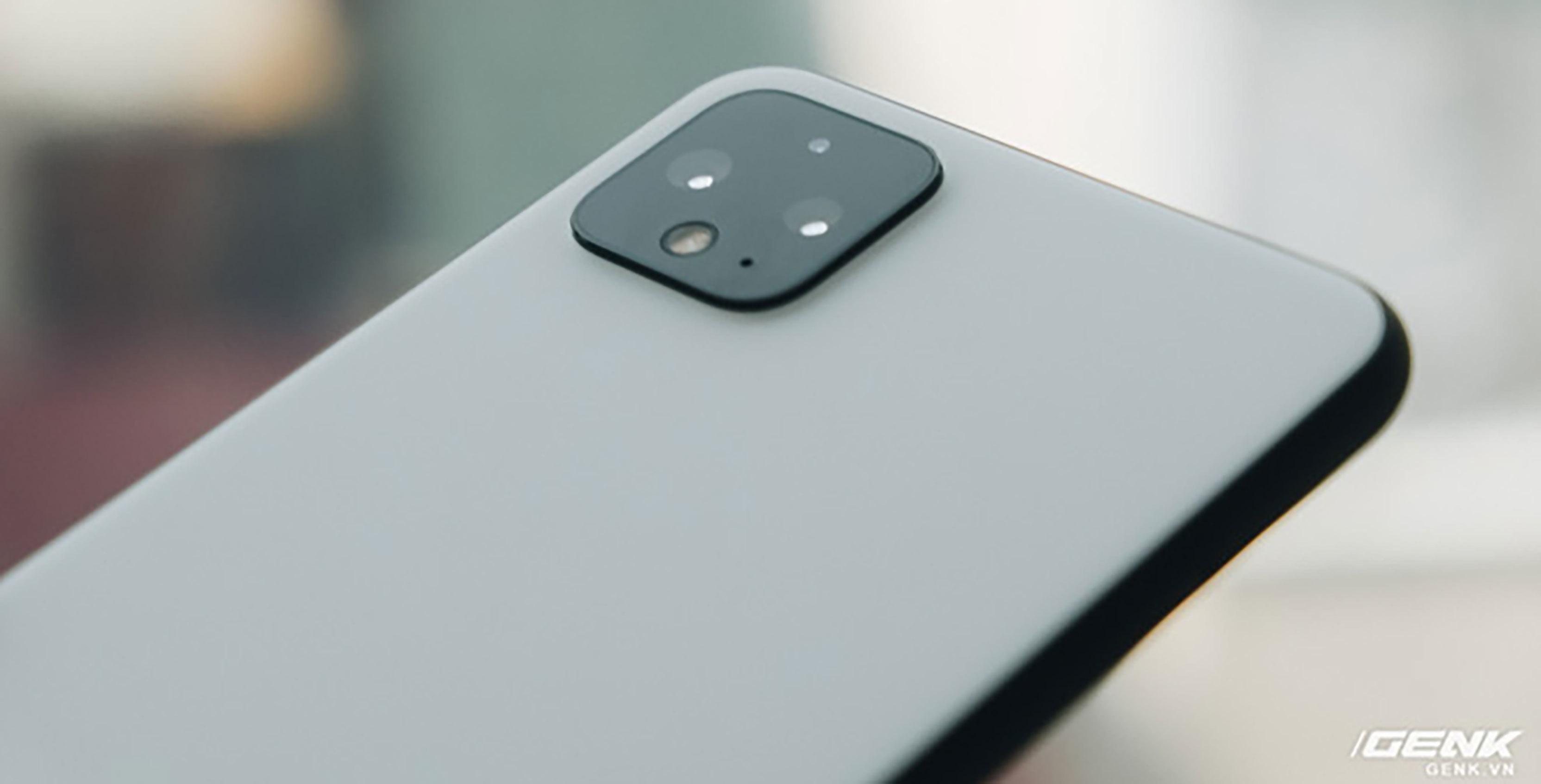 Любители смартфонов издеваются над утечками о никому не нужном флагмане Google Pixel 4