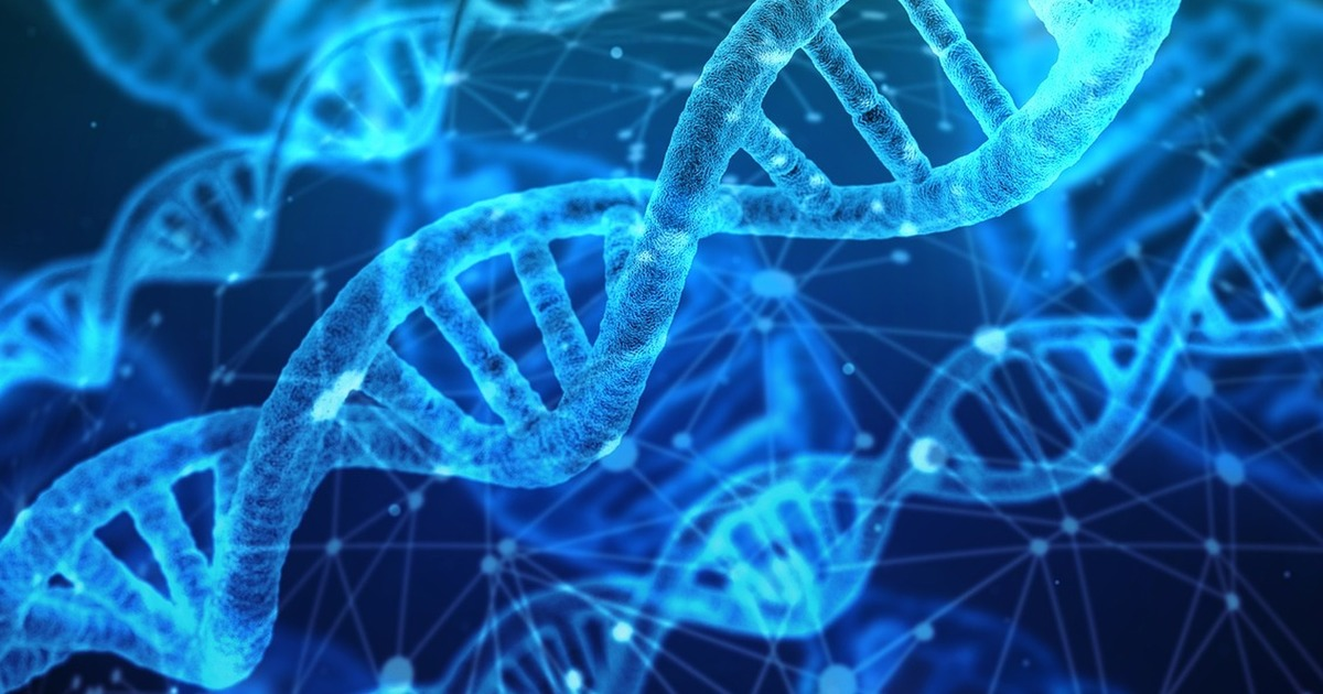 Ученые выявили, что древний вирус может излечить рак