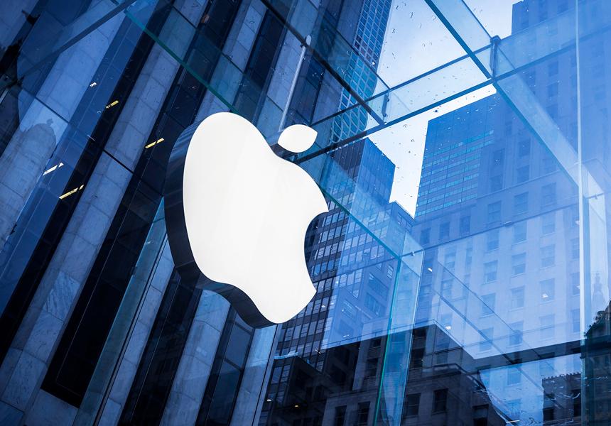 Акционеры Apple судятся с компанией из-за убытков, вызванных намеренным замедлением iPhone