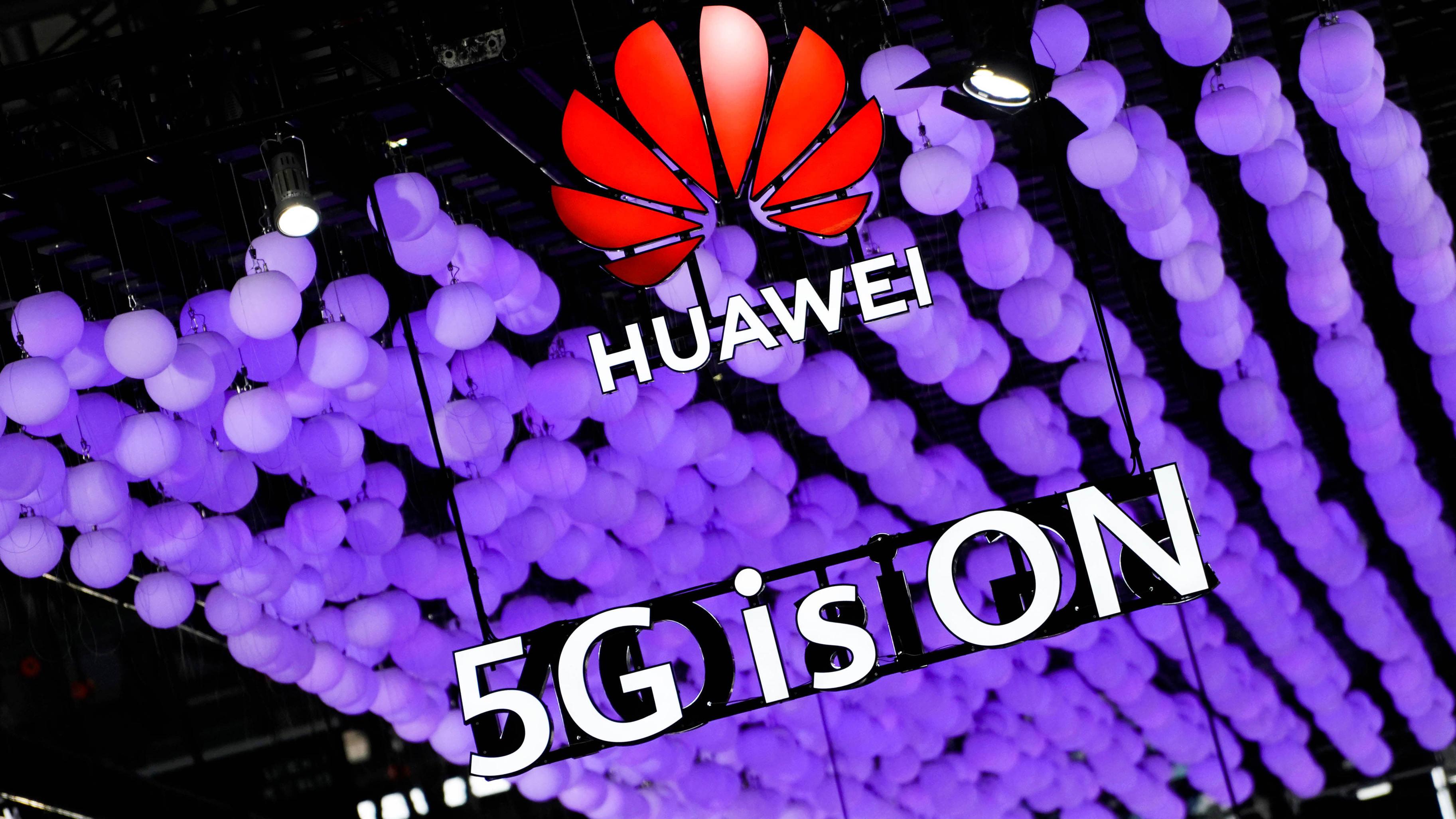 Huawei сделает 5G-смартфоны доступными в 2020 году