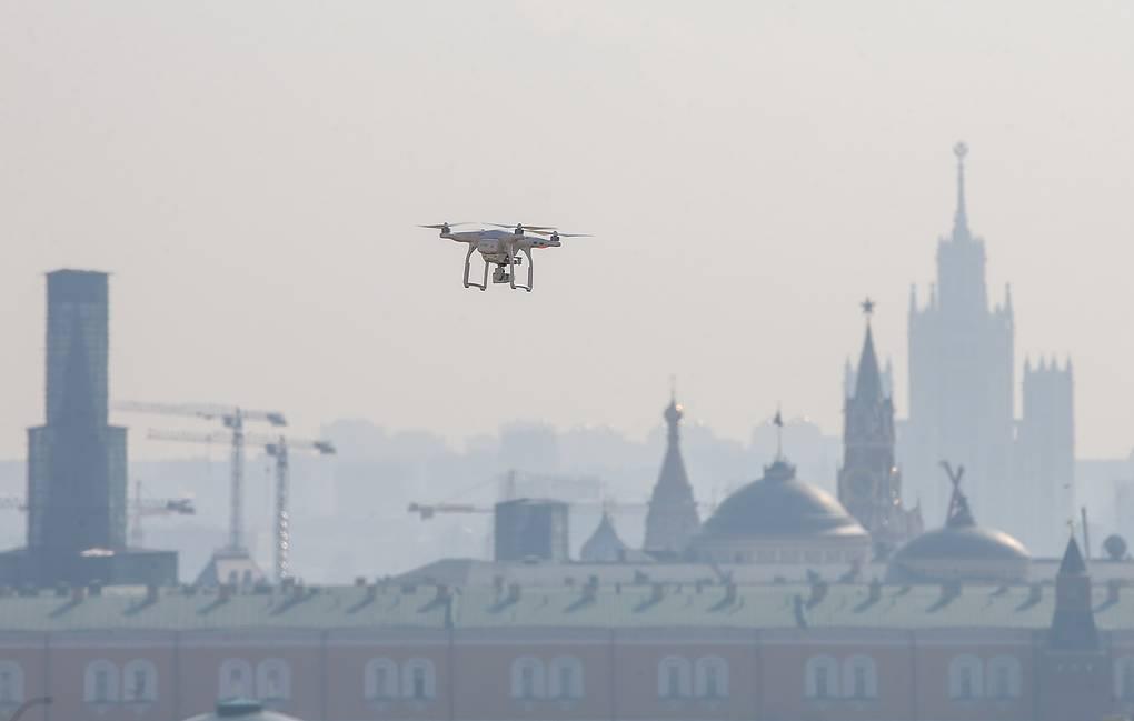 Россия сделала улучшенный военный аналог камер GoPro