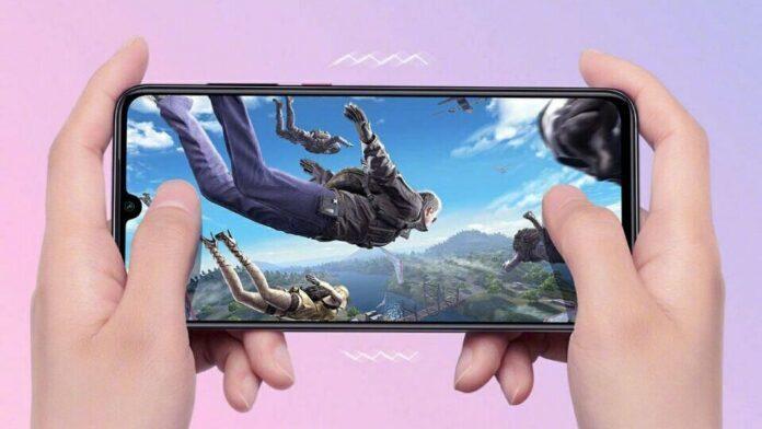 Новый флагман Xiaomi получит профессиональный экран