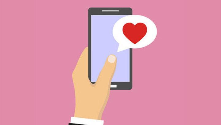 Стали известны самые уязвимые ко взлому сайты знакомств в России