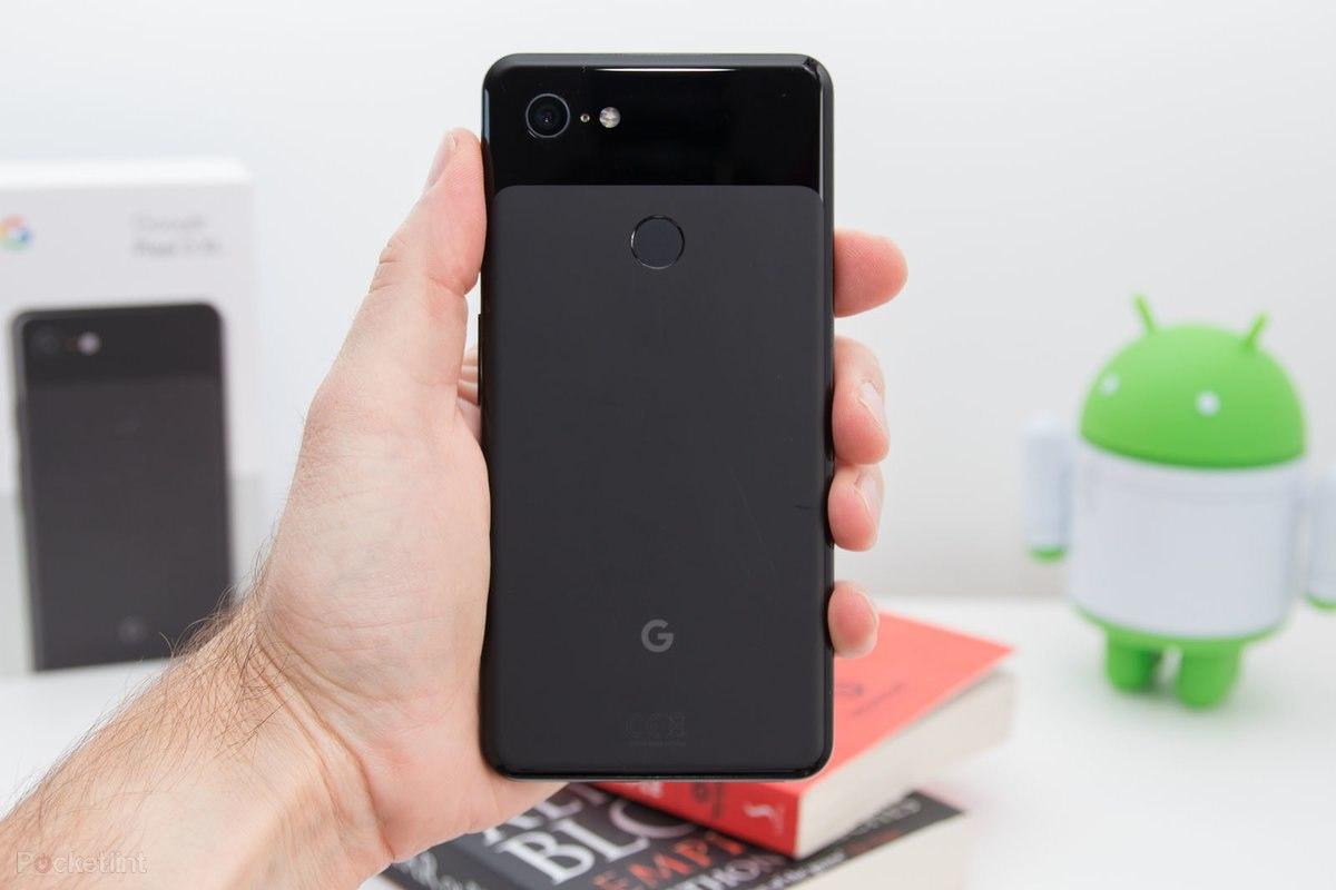 Цены на флагманские смартфоны от Google рухнули почти в два раза