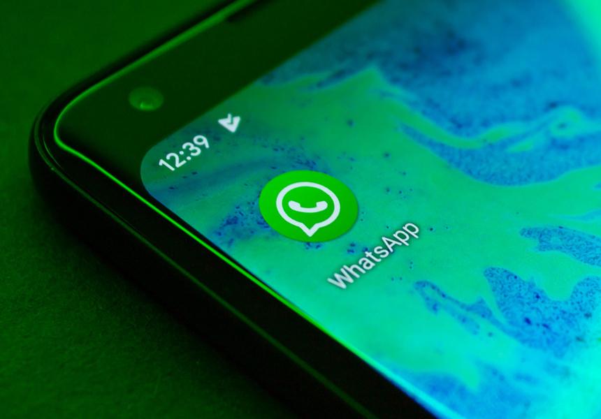 Суд наказал россиянок за ложные сведения в сообщениях в WhatsApp