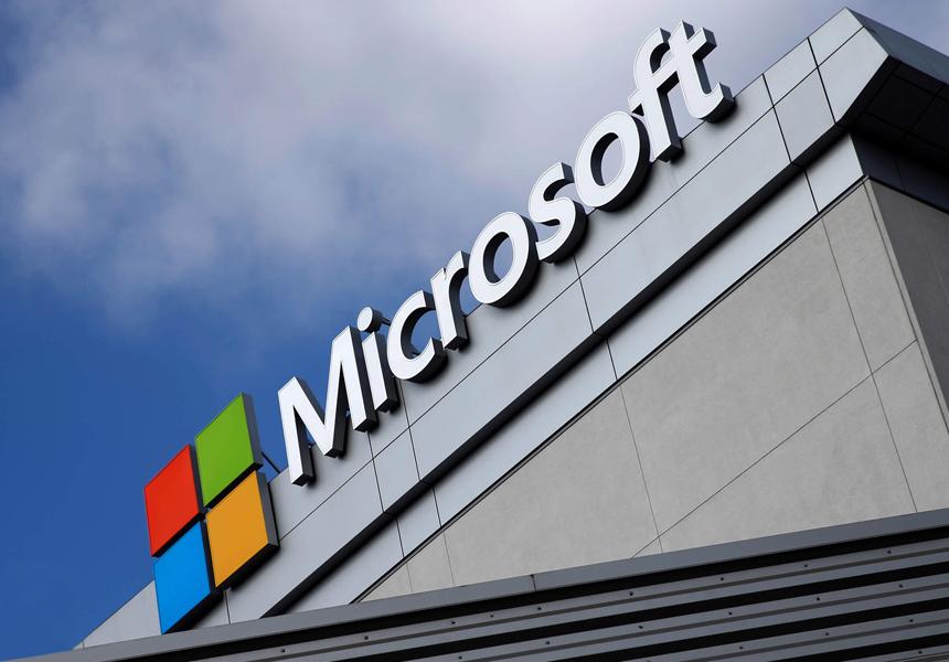 Microsoft решила оставить Windows в прошлом