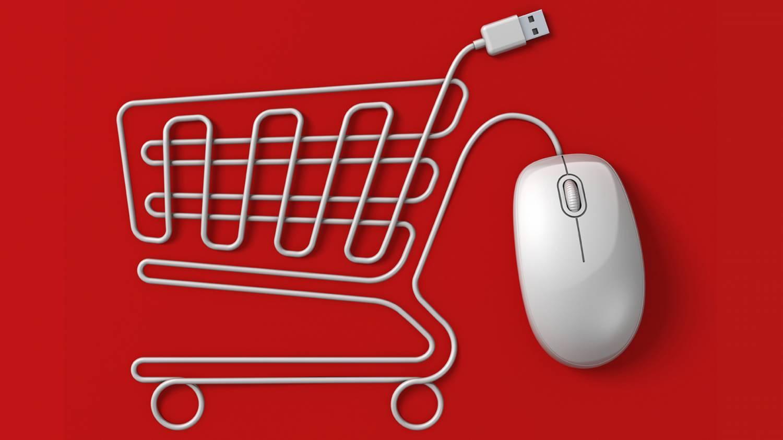 В России назвали способы избежать мошенничества в интернет-покупках