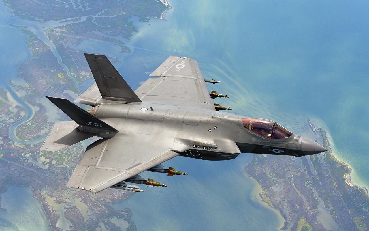США готовы закрыть свое небо для наблюдательных полетов миротворцев