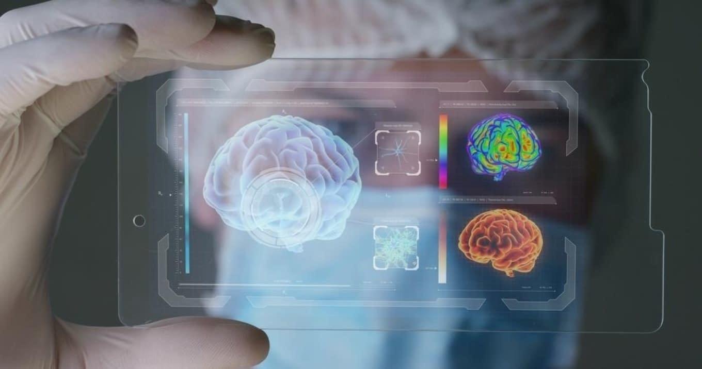 Искусственный интеллект научился предугадывать эпидемии смертельных болезней