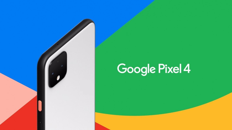 Главная фотоособенность нового флагмана Google достанется и прошлогодним смартфонам