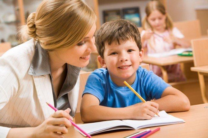 Установлен вред чрезмерной мотивации для успеваемости школьников