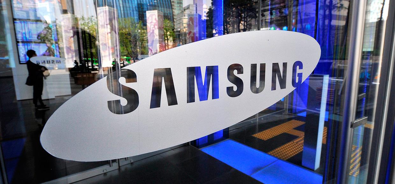 Samsung массово сокращает сотрудников