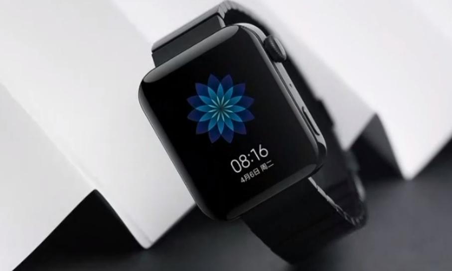 Xiaomi Mi Watch разочаровали своей автономностью