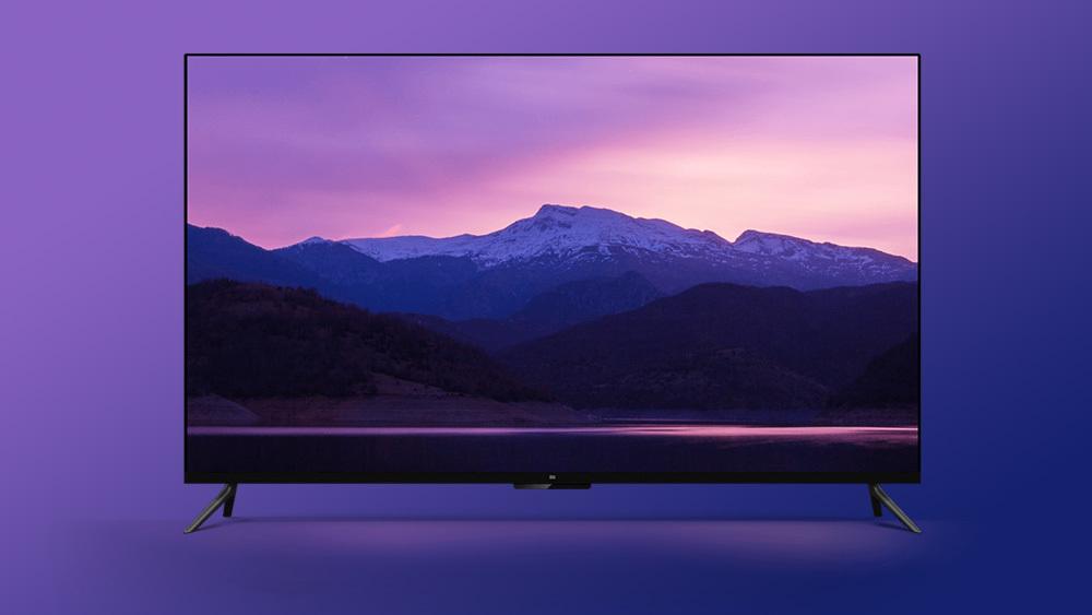 Nokia готовит анонс своего первого умного телевизора