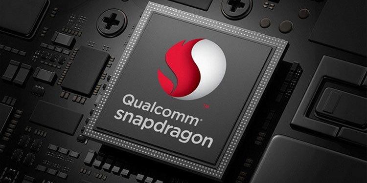 Стала известна дата анонса нового процессора Snapdragon 865 для флагманских смартфонов