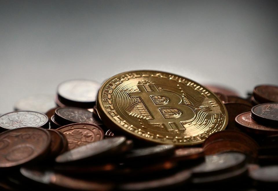 В России намерены ввести аресты и конфискацию криптовалют