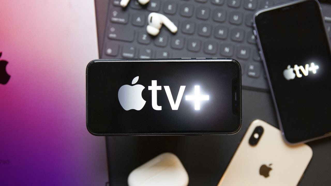 роскомнадзор отказал российским онлайн-кинотеатрам помощи борьбе apple