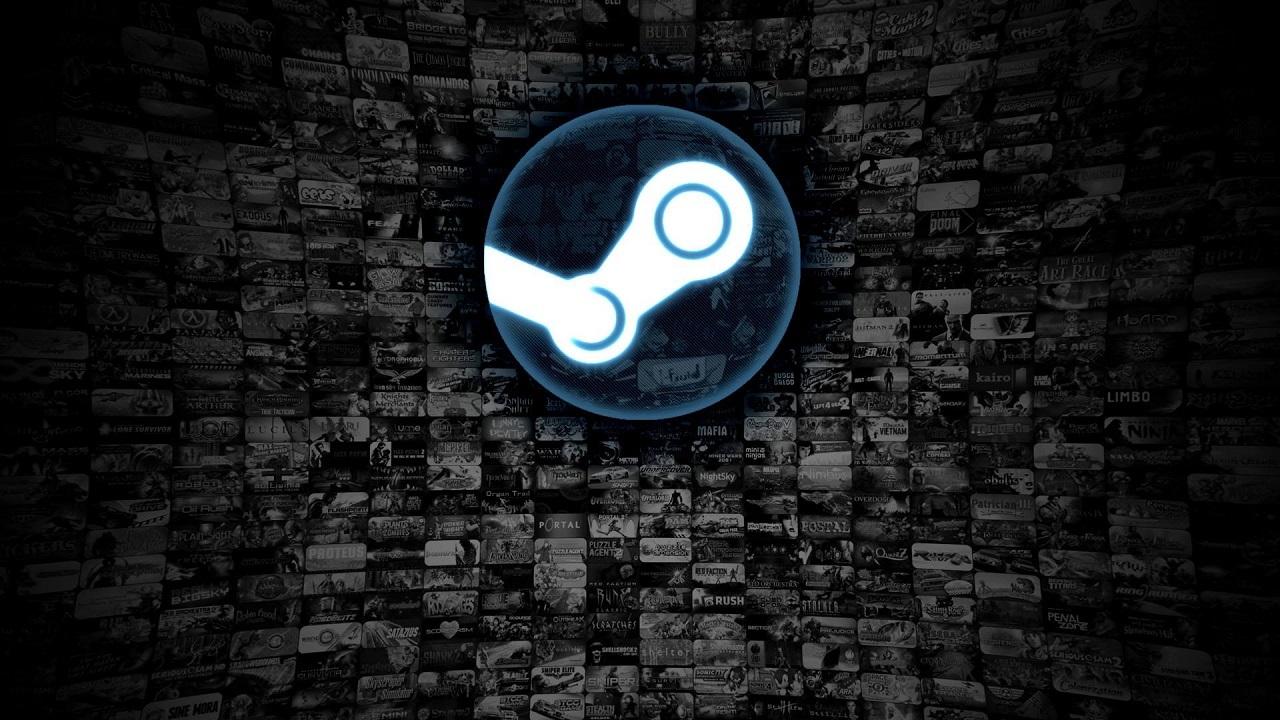 Разработчик Steam готовит собственный сервис для облачных игр