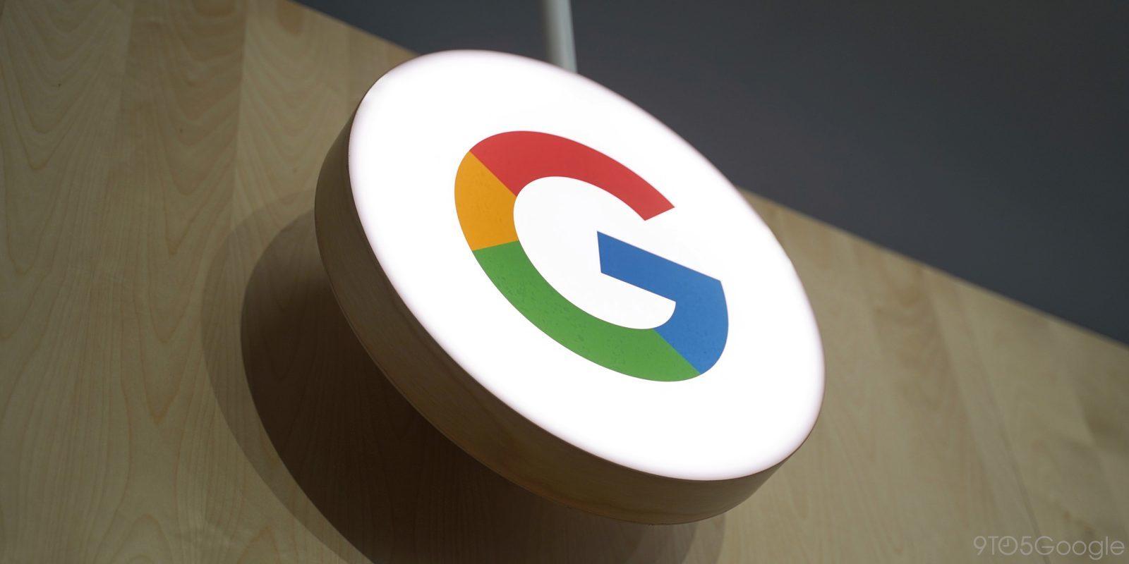 Google украла популярную фишку из российского мессенджера