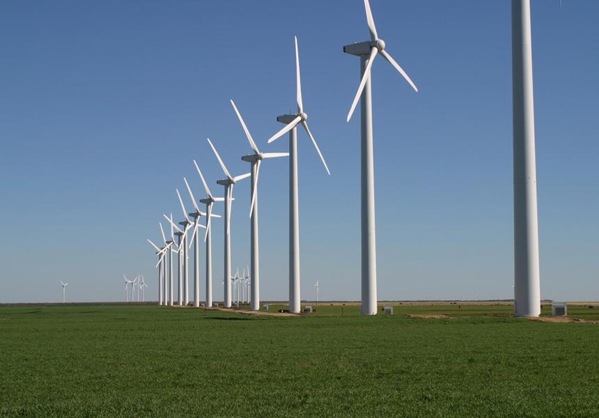 Созданы недорогие аккумуляторы для хранения энергии солнца и ветра