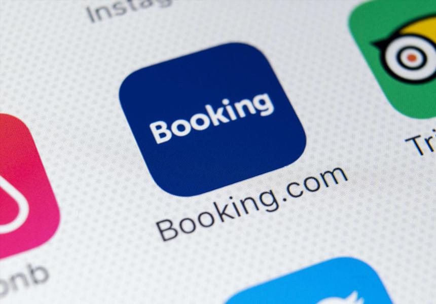 Россия обязала Booking.com не мешать гостиницам понижать цены