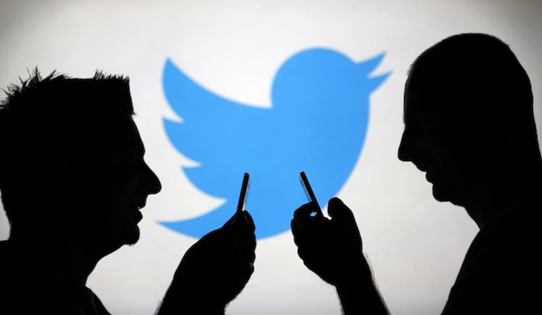 Twitter рассказал, какую именно политическую рекламу будет блокировать