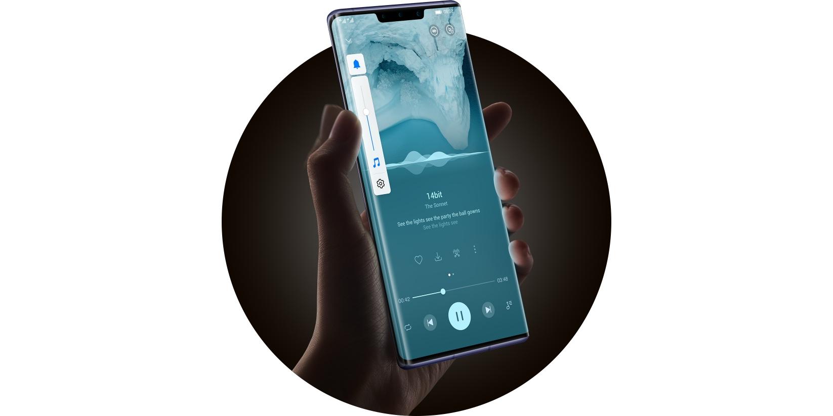 Эксперты назвали самый удачный смартфон 2019 года