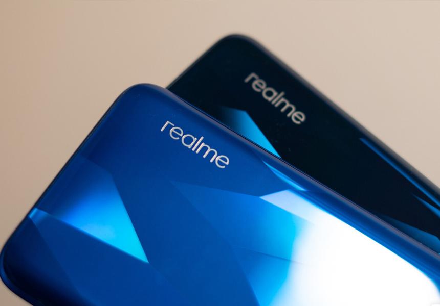 Главу компании-производителя смартфонов Android поймали за использованием iPhone