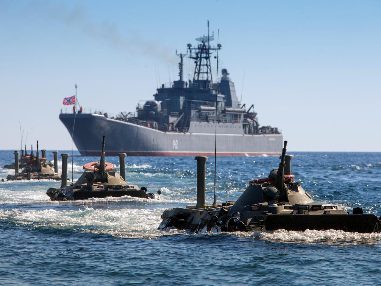 Картинки морского флота для детей