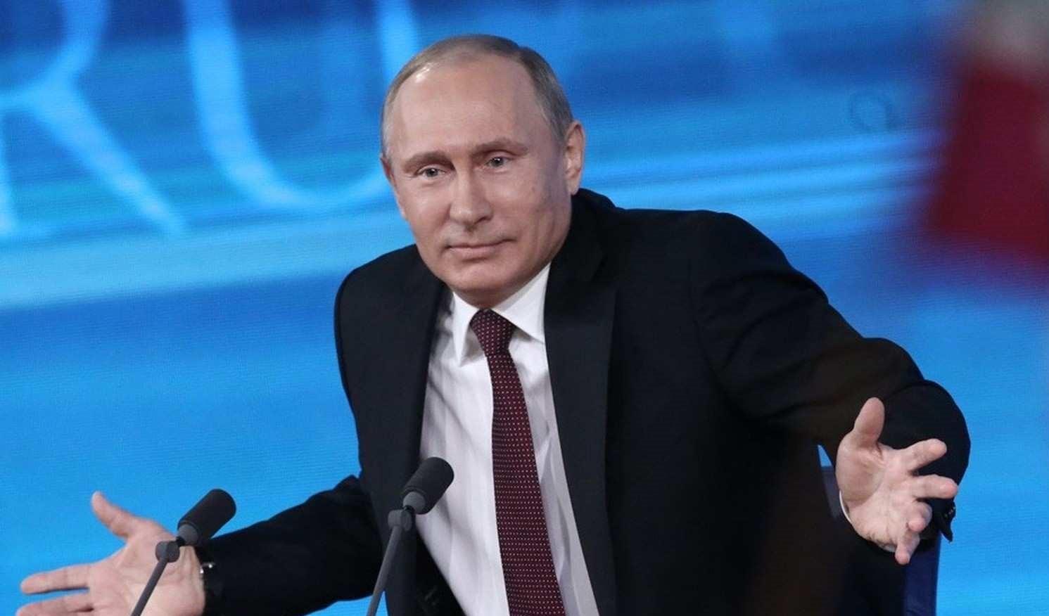 После сотрудничества с администрацией Путина стоимость Яндекса достигла исторического максимума