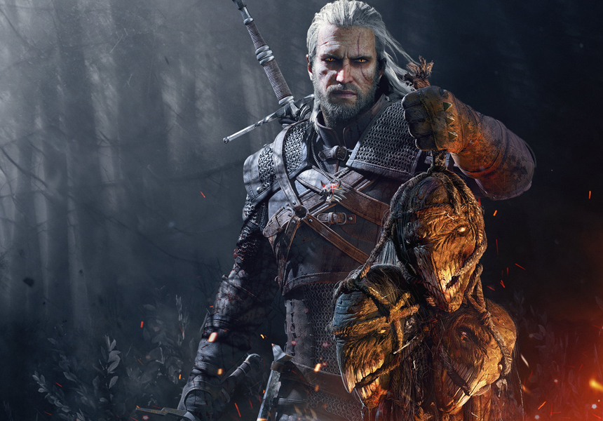 GOG объявил о распродаже игр с 90-процентными скидками