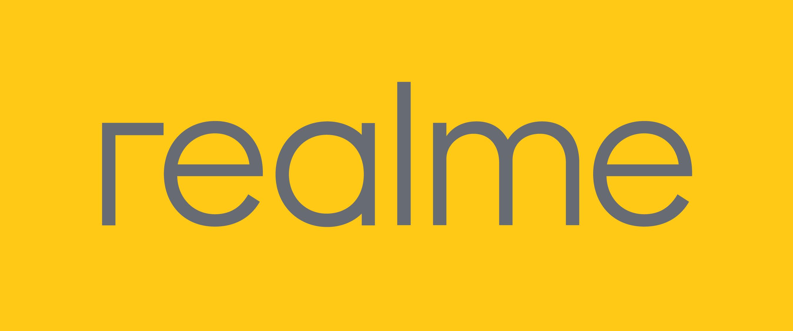 Realme планирует отделиться от Oppo