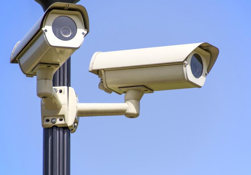 Цифра дня: Сколько муляжей камер сейчас работает на российских дорогах?