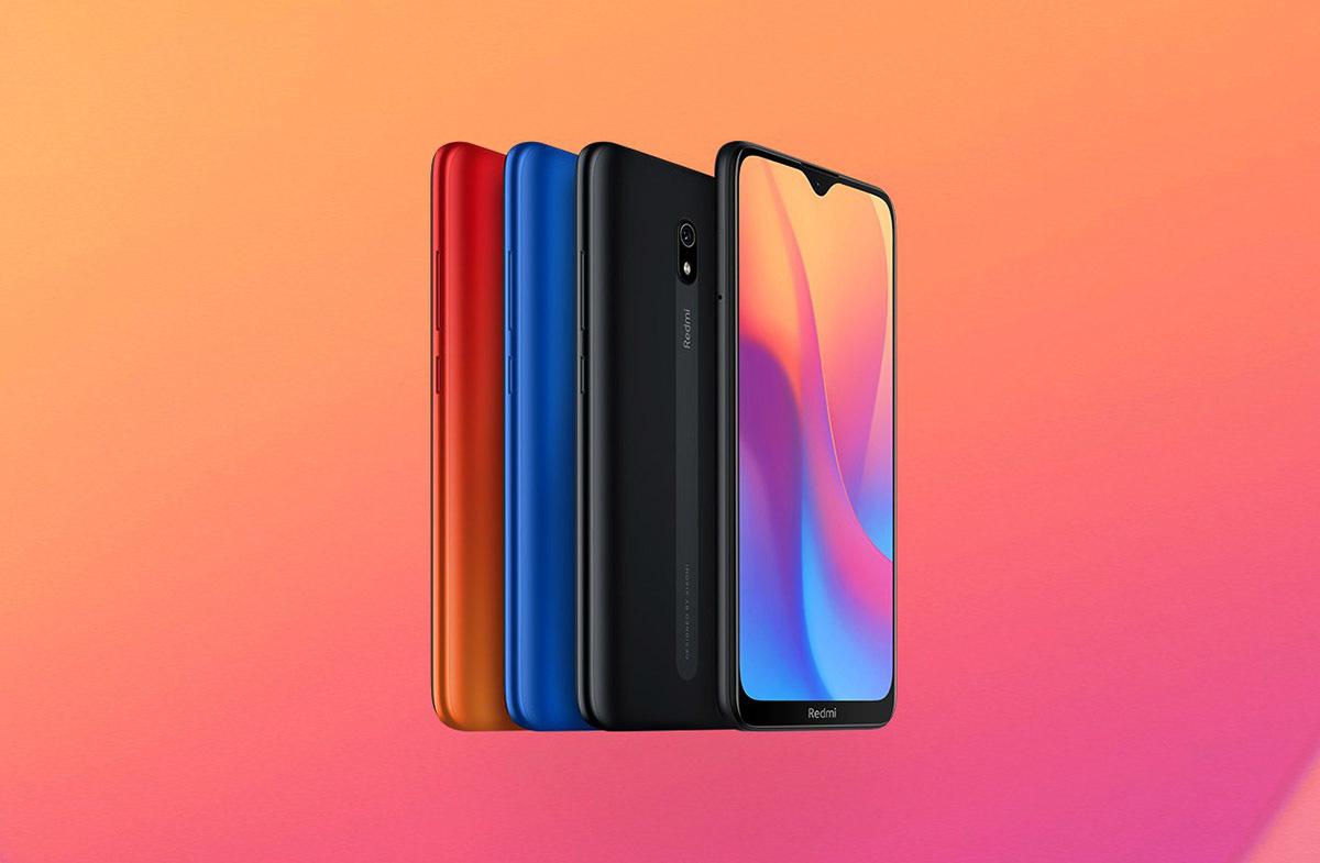 Xiaomi снизила стоимость целого ряда своих устройств