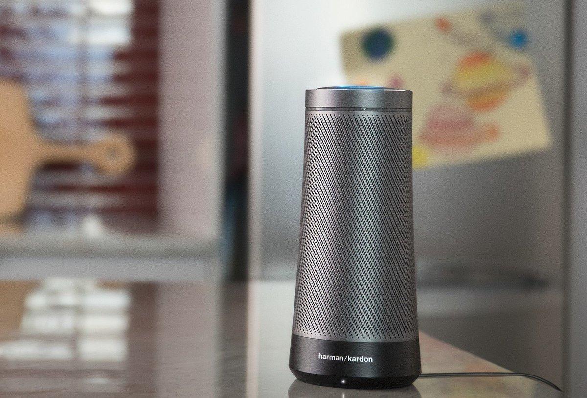 Microsoft выпустит собственную умную колонку с фирменным голосовым ассистентом
