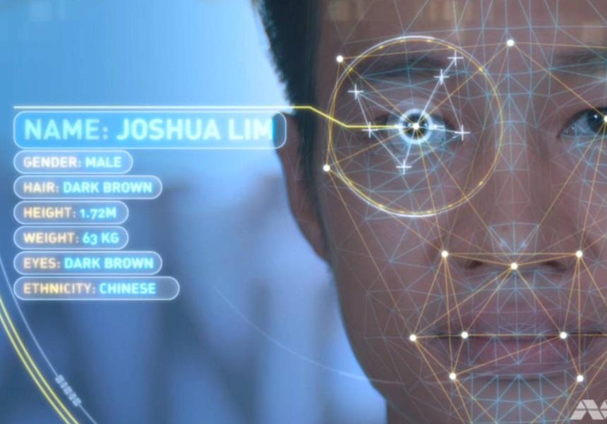 Операторов связи Китая обязали сканировать людям лица при покупке мобильных услуг