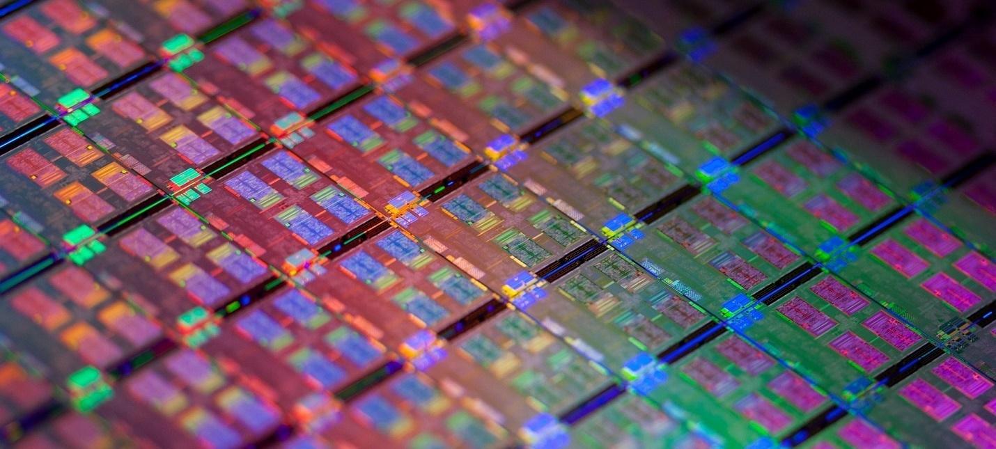 Ученые избавились от главной проблемы современных проводников