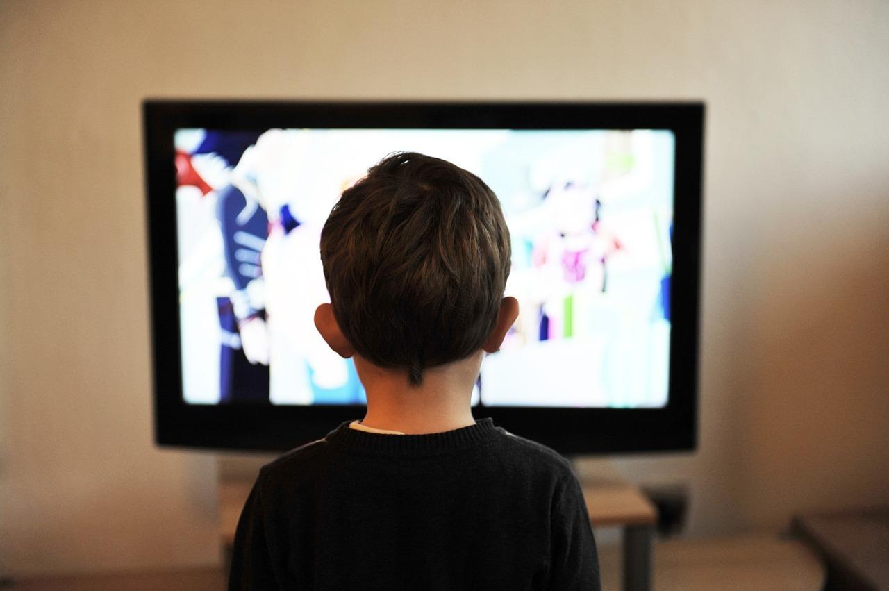 Спецслужбы назвали умные телевизоры опасными для пользователей