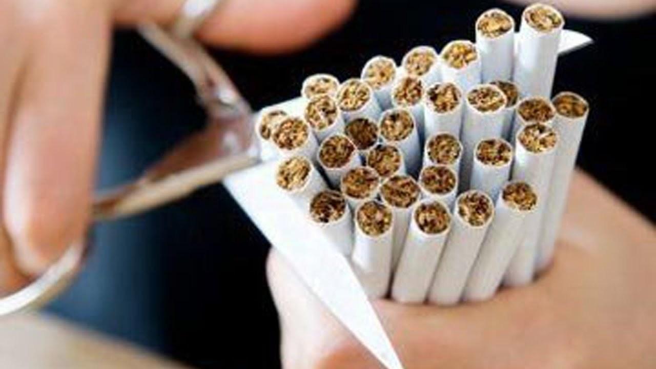 Ученые сравнили интернет-зависимость с тягой к сигаретам