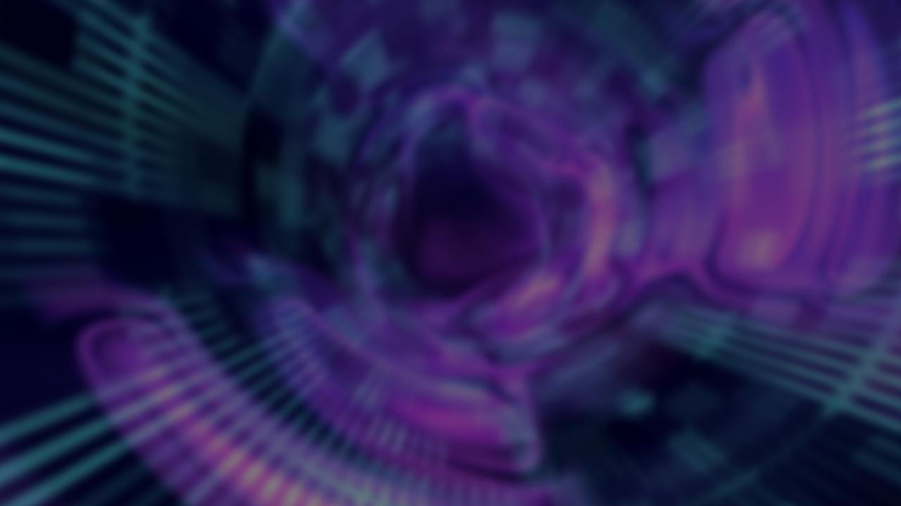 Intel голословно заявила о превосходстве своих процессоров над AMD