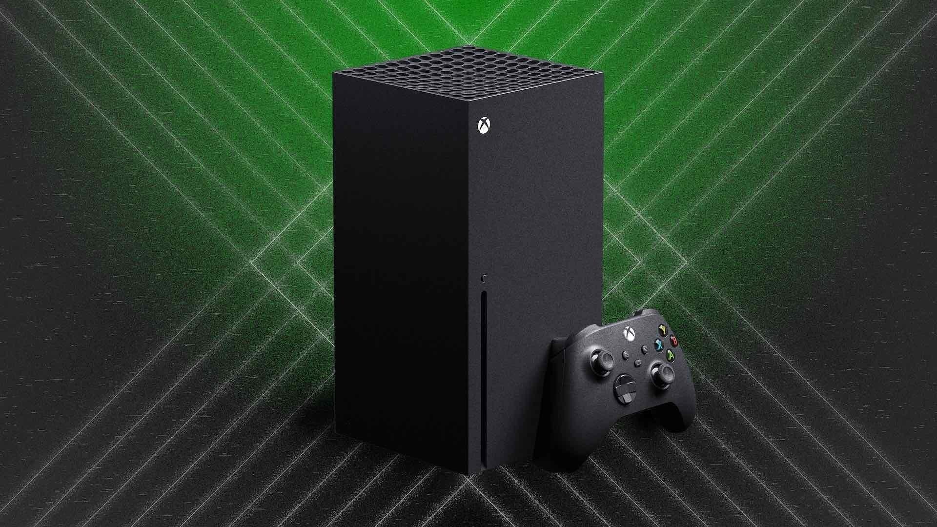 Игры для PS5 и Xbox Series X будут запускаться за доли секунды