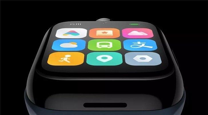 Начались продажи умных часов Xiaomi для безопасности детей