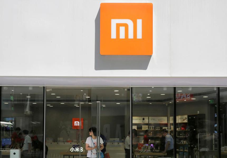 В Xiaomi рассказали, как хотели назвать компанию сначала