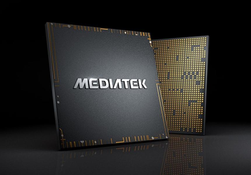 Представлен новый процессор для удешевления игровых смартфонов